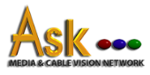askmedianetworklk