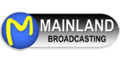 mainlandlogo